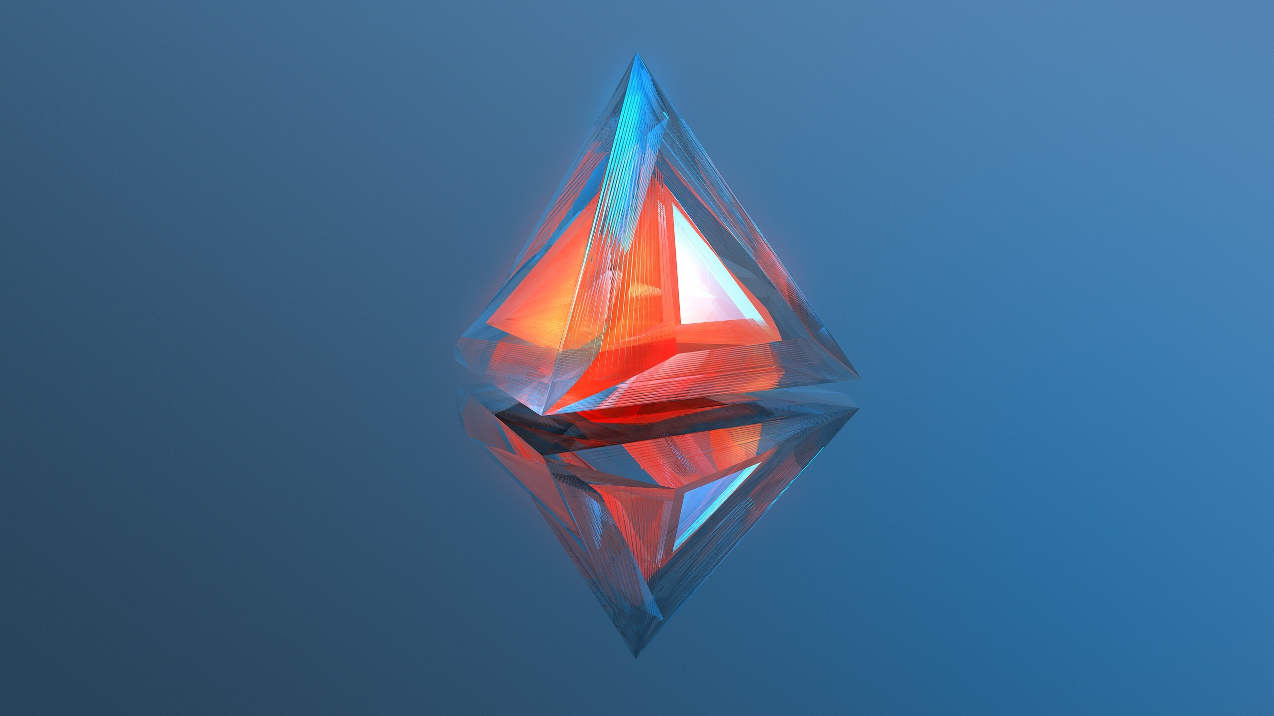 triangle-geometry-3d-digital-art-s3.jpg