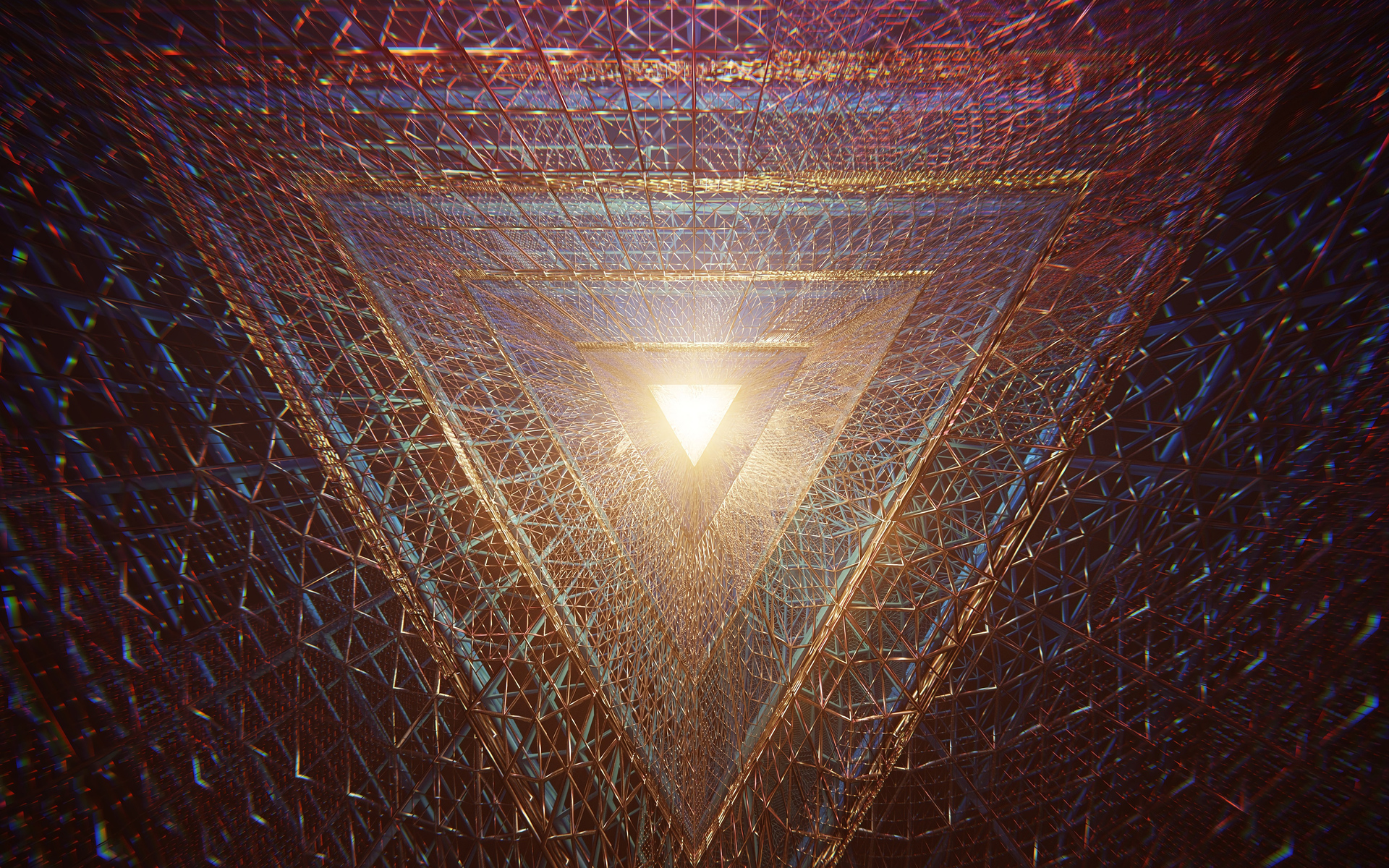 triangle-geometry-abstract-4k-xc.jpg