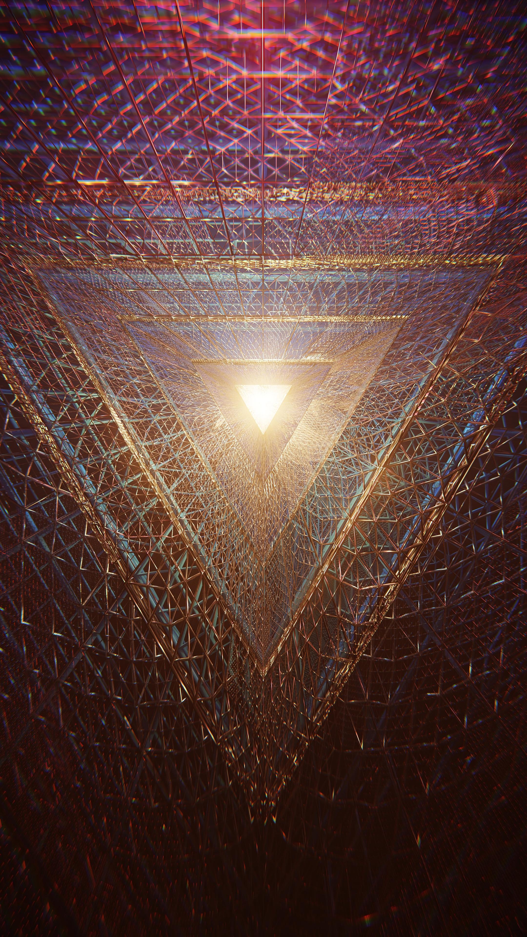 triangle-geometry-abstract-4k-xc.jpg