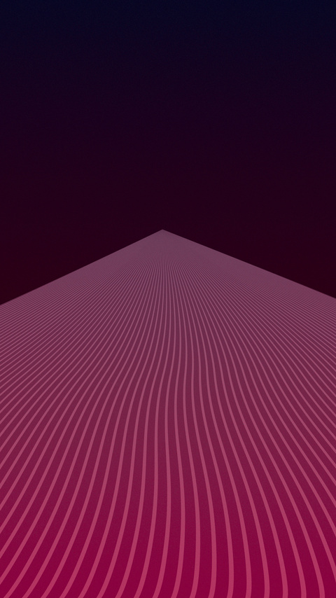 triangle-inkscape-minimal-gradient-4k-4z.jpg