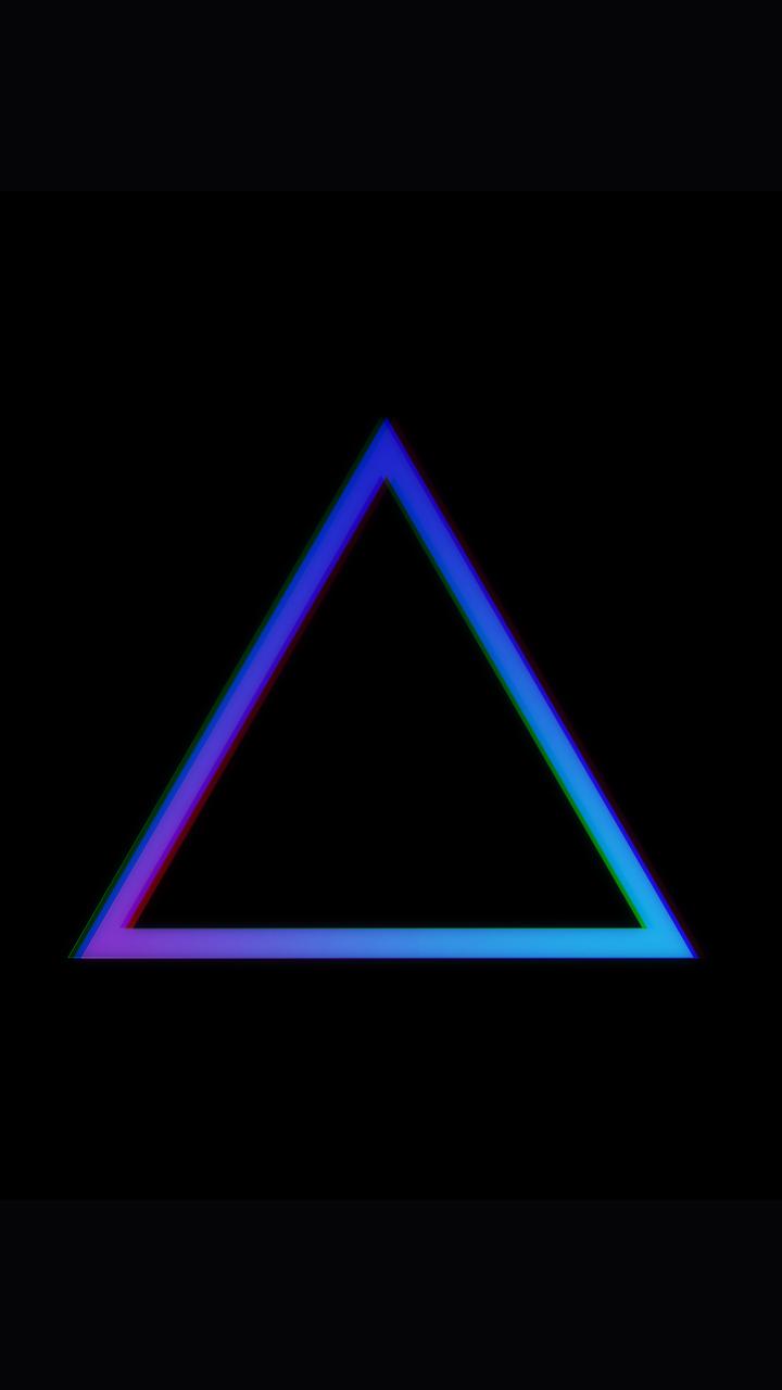 triangle-minimalist-4k-g9.jpg