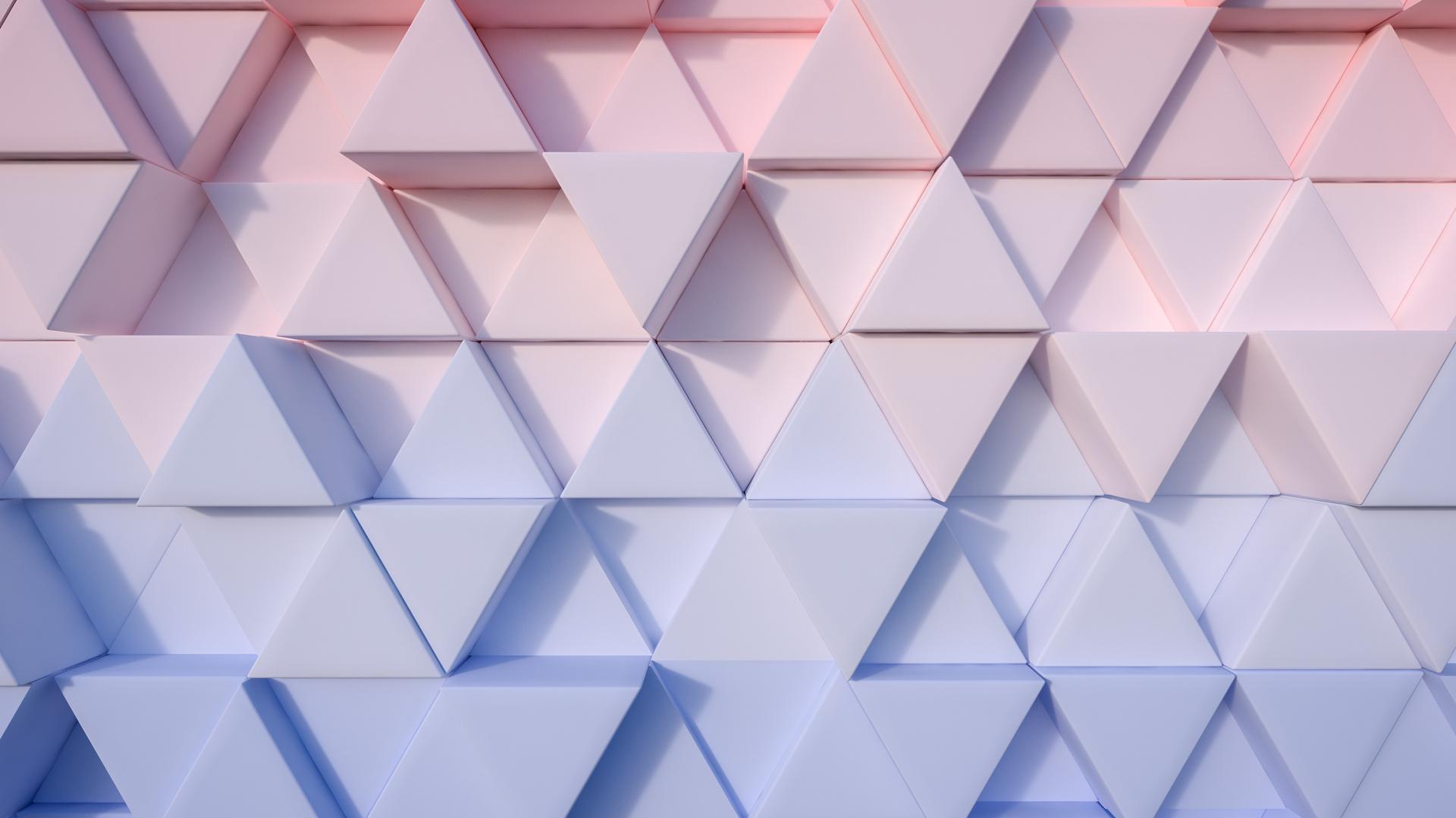 triangle-pastel-3d-4k-0d.jpg