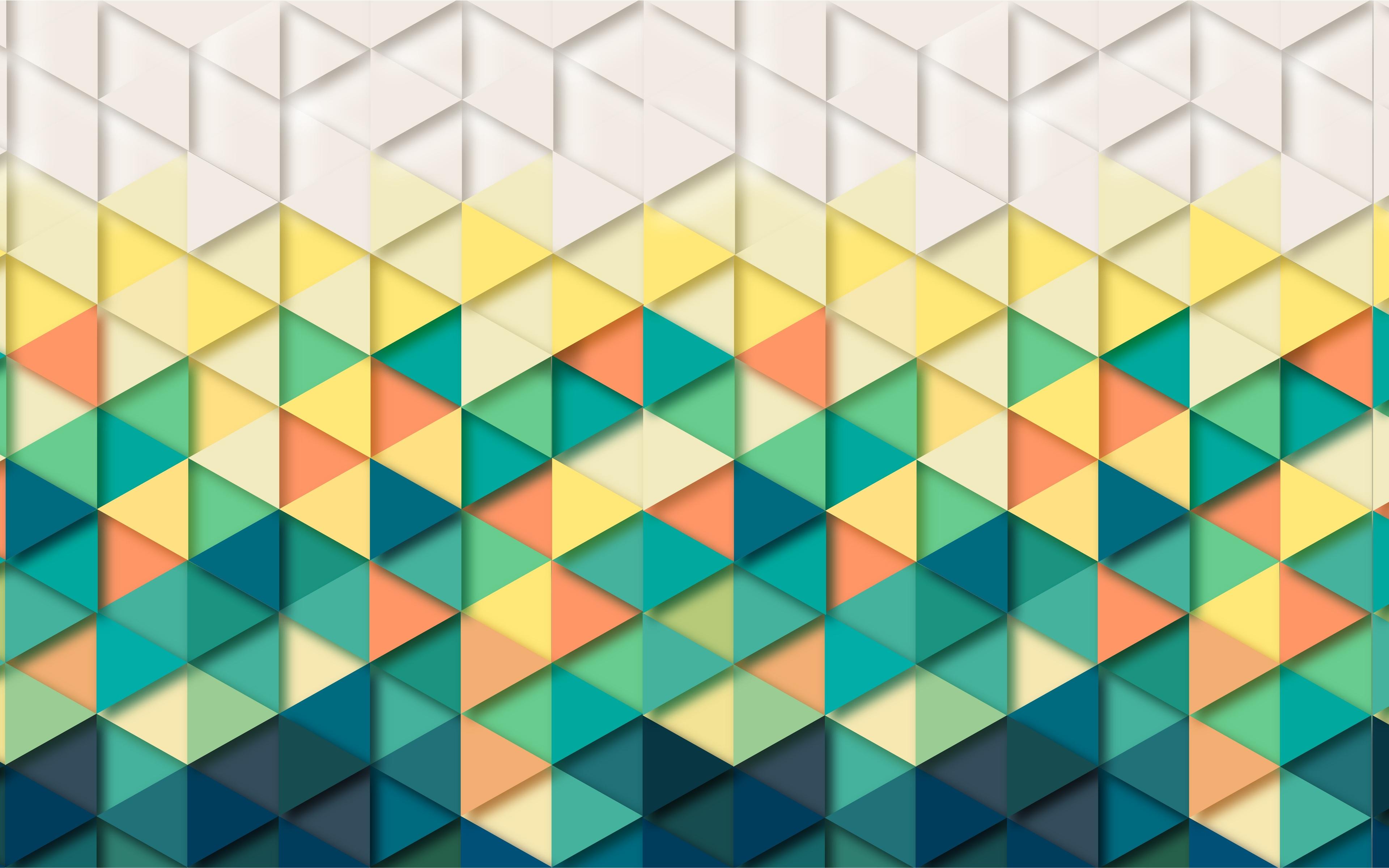 triangle-pattern-8k-dh.jpg