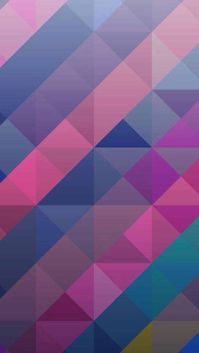 triangle-pattern-l1.jpg