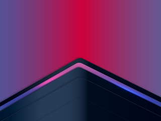 triangle-up-abstract-4k-dt.jpg