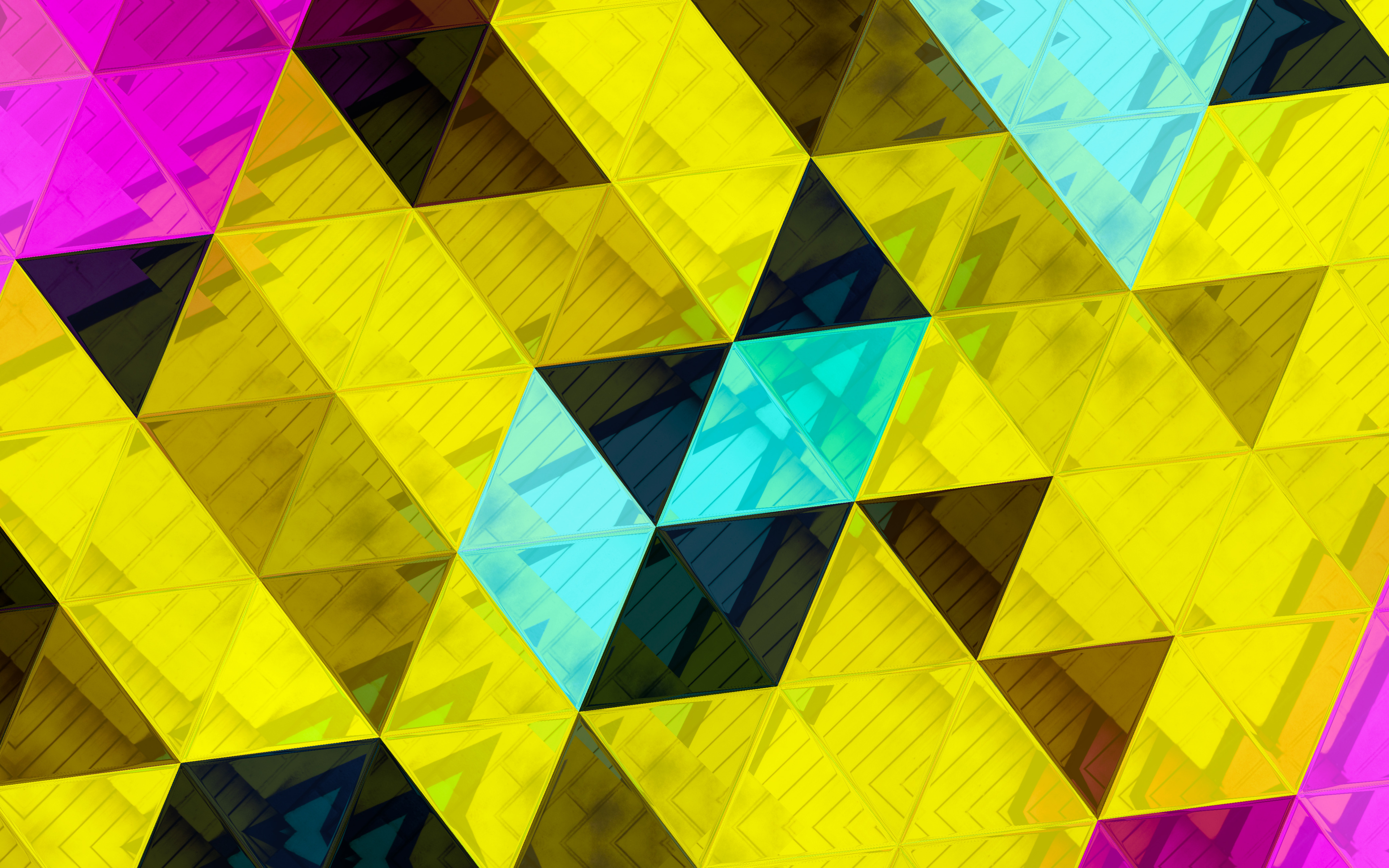 triangles-abstract-4k-bq.jpg