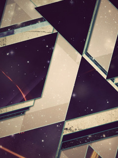 triangles-abstract-hd-background-img.jpg