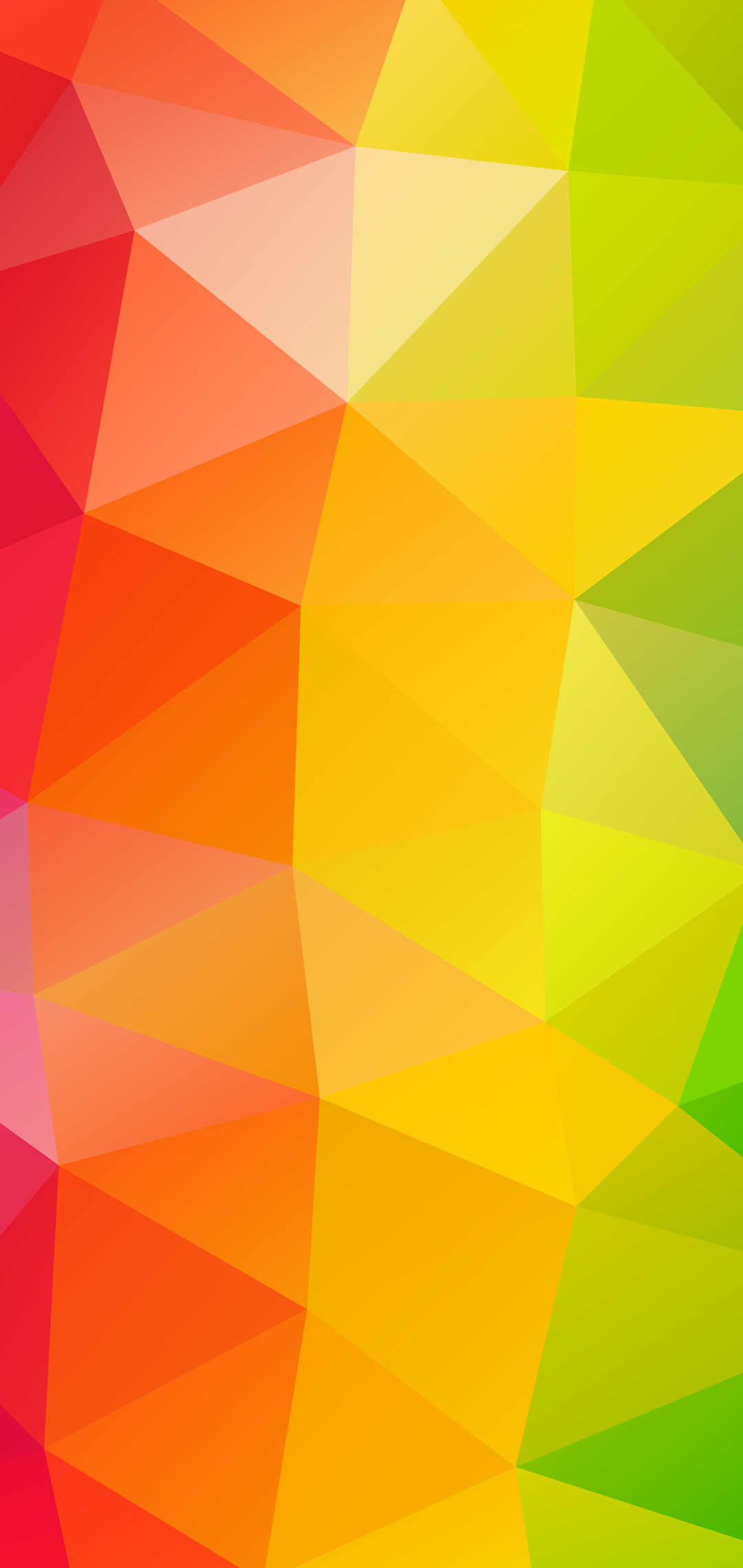 triangles-colorful-background-nz.jpg