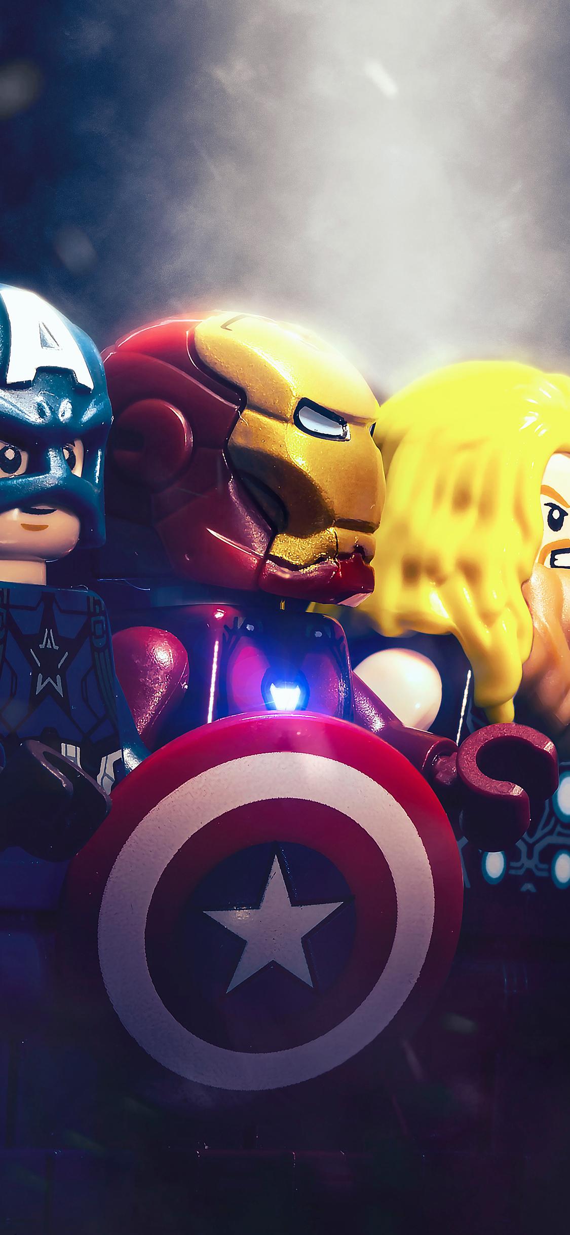trinity-avengers-du.jpg