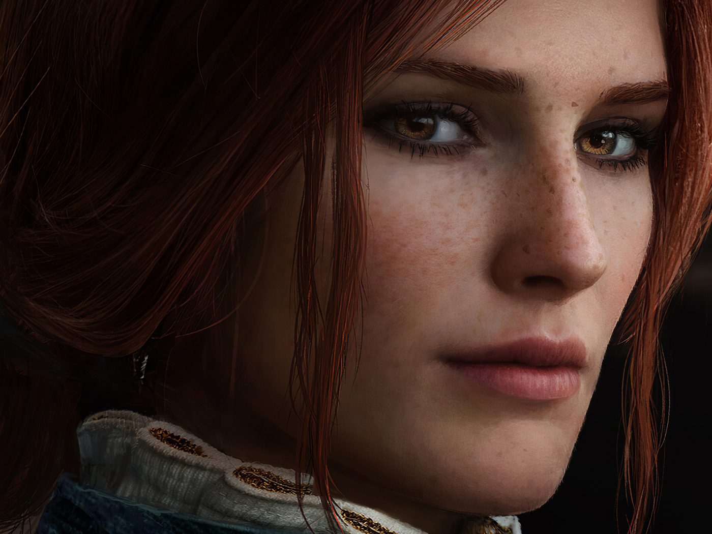 triss-merigold-witcher-3-cosplay-4k-fj.jpg