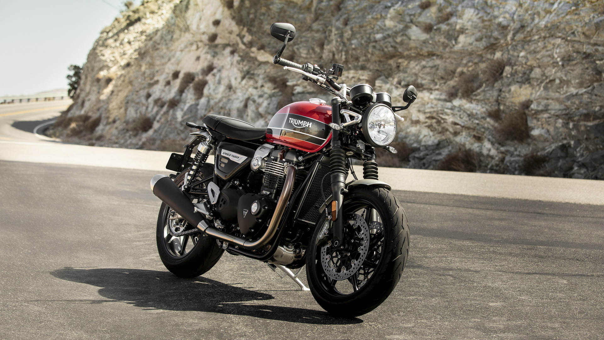 triumph-speed-twin-2019-s1.jpg
