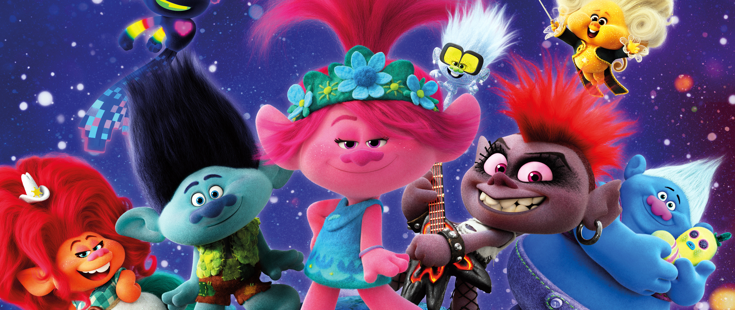 trolls-world-tour-2020-u3.jpg