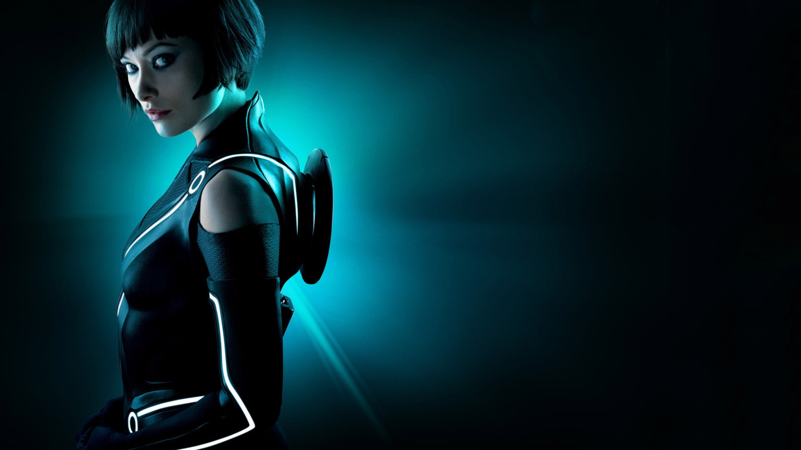 2560x1440 tron legacy movie 1440p resolution hd 4k wallpapers