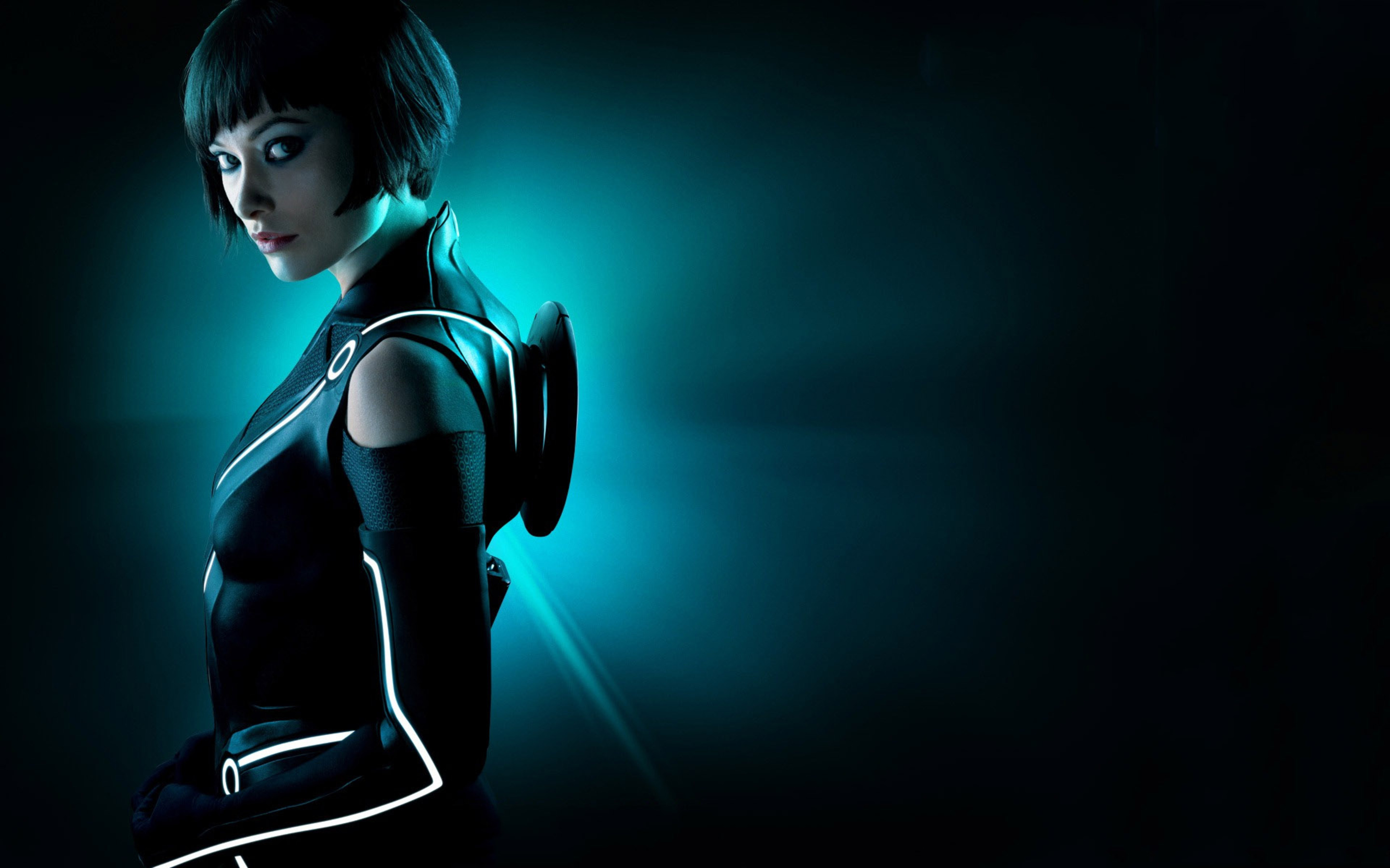 2880x1800 tron legacy movie macbook pro retina hd 4k wallpapers