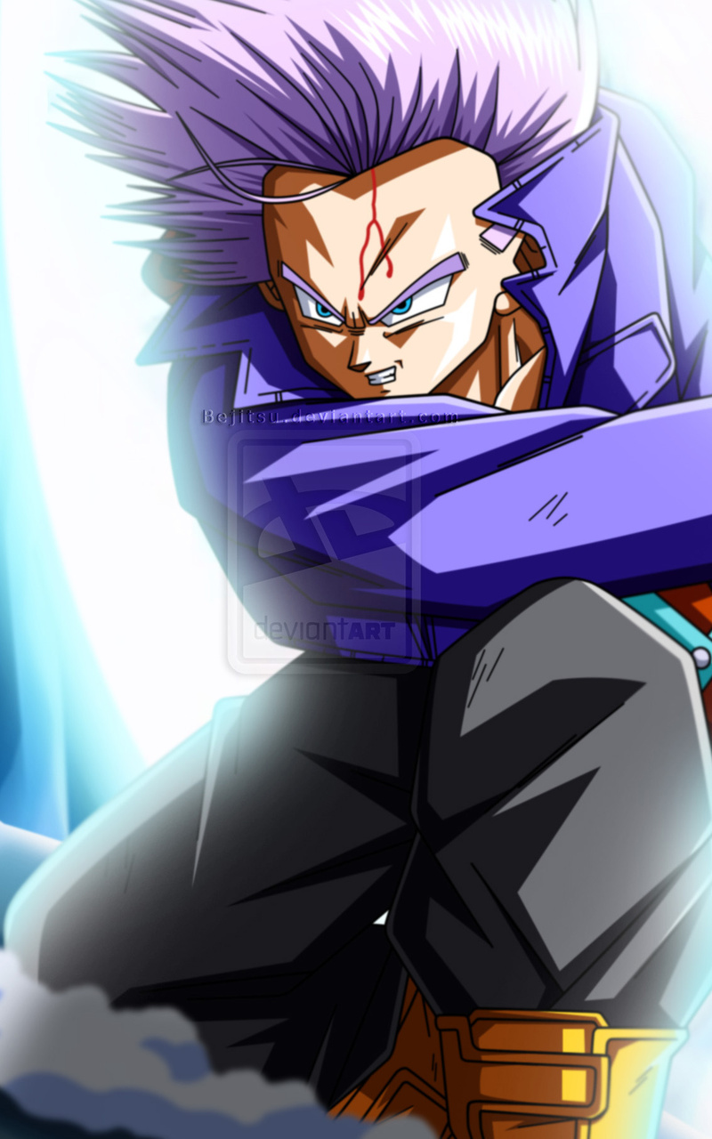 800x1280 trunks dragon ball z 4k nexus 7samsung galaxy tab 10note trunks dragon ball z 4k heg voltagebd Image collections