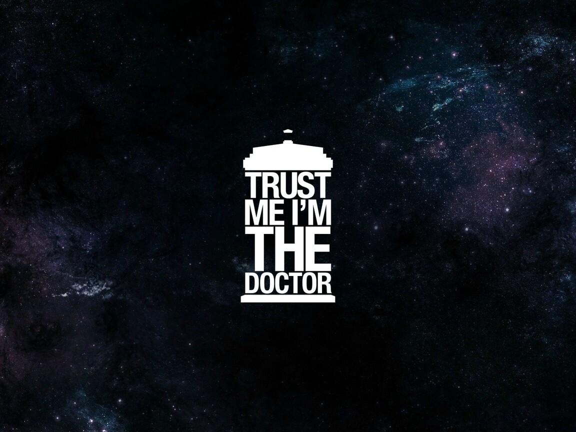 trust-me-i-am-doctor-wide.jpg