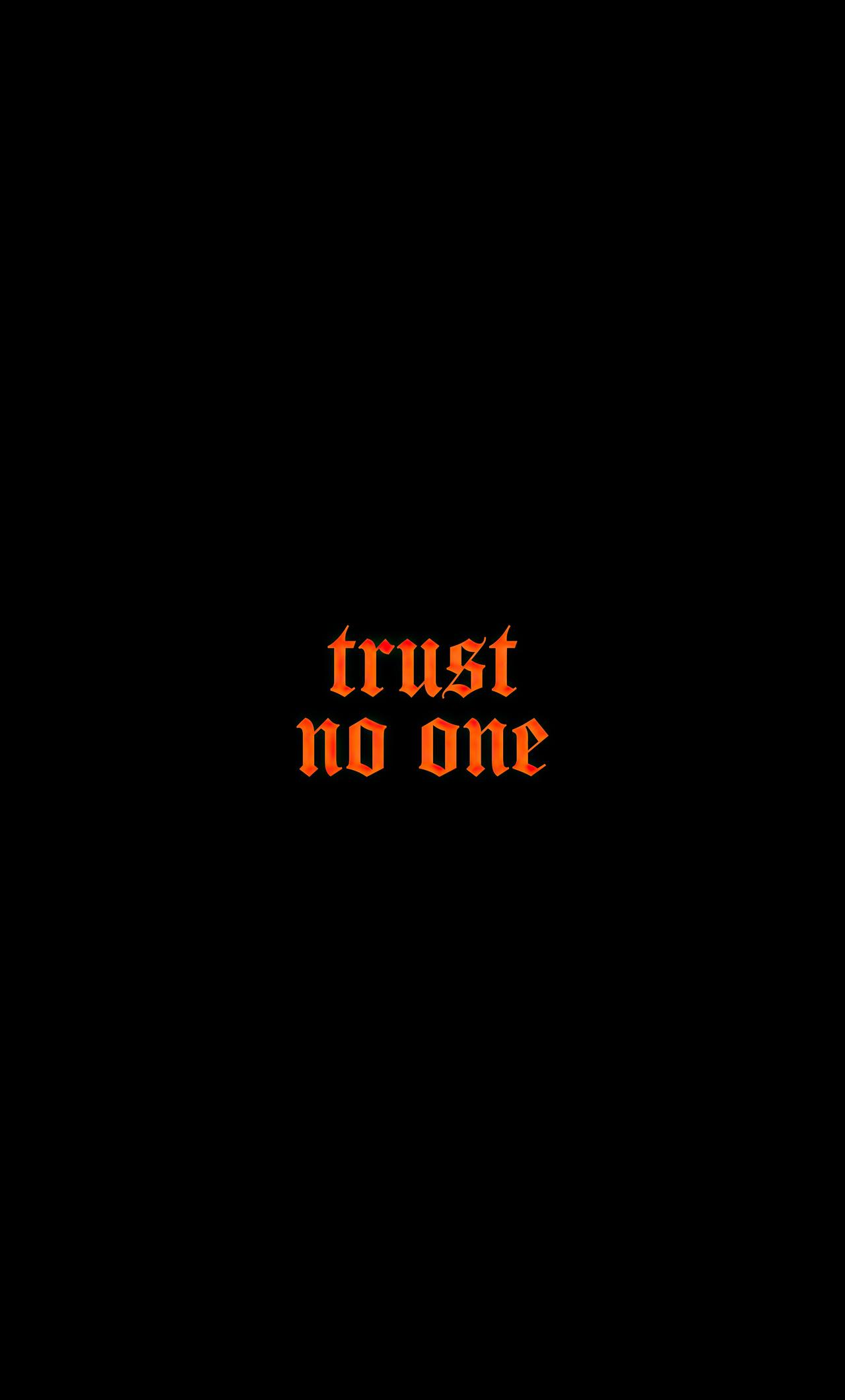 trust-no-one-uq.jpg