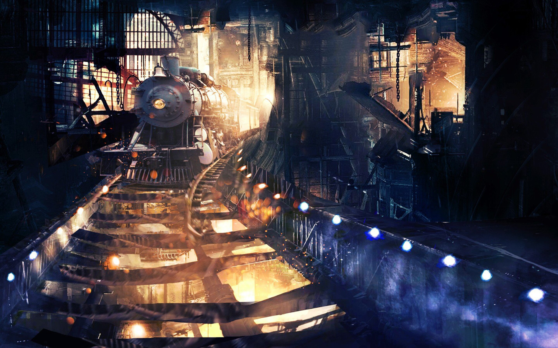 tunnel-train-art.jpg