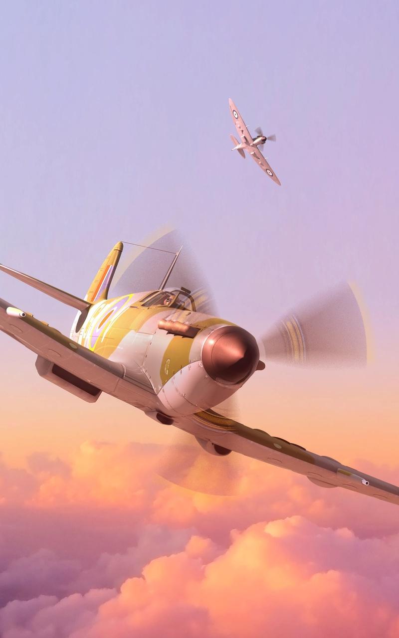 turboprop-planes-4k-17.jpg