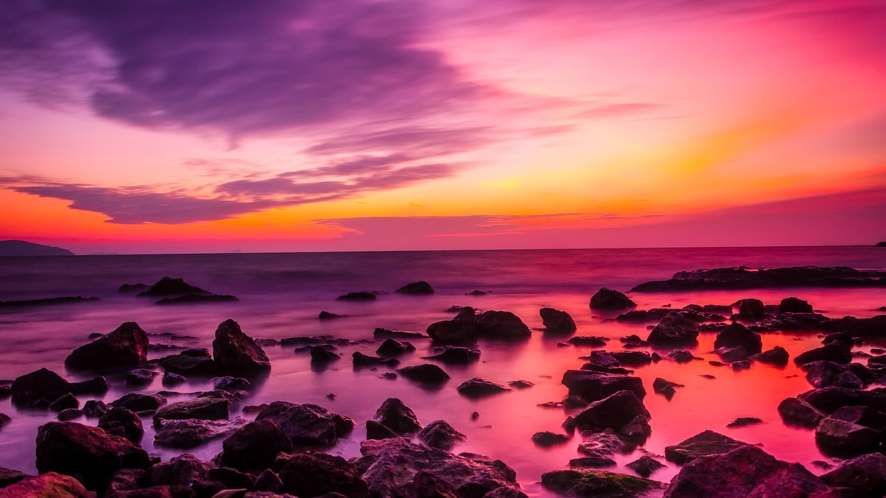 turkey-sunset-dusk-sky-clouds-rocks-xj.jpg