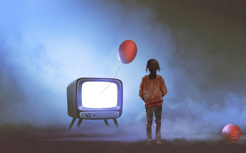 tv-hypnosis-qd.jpg