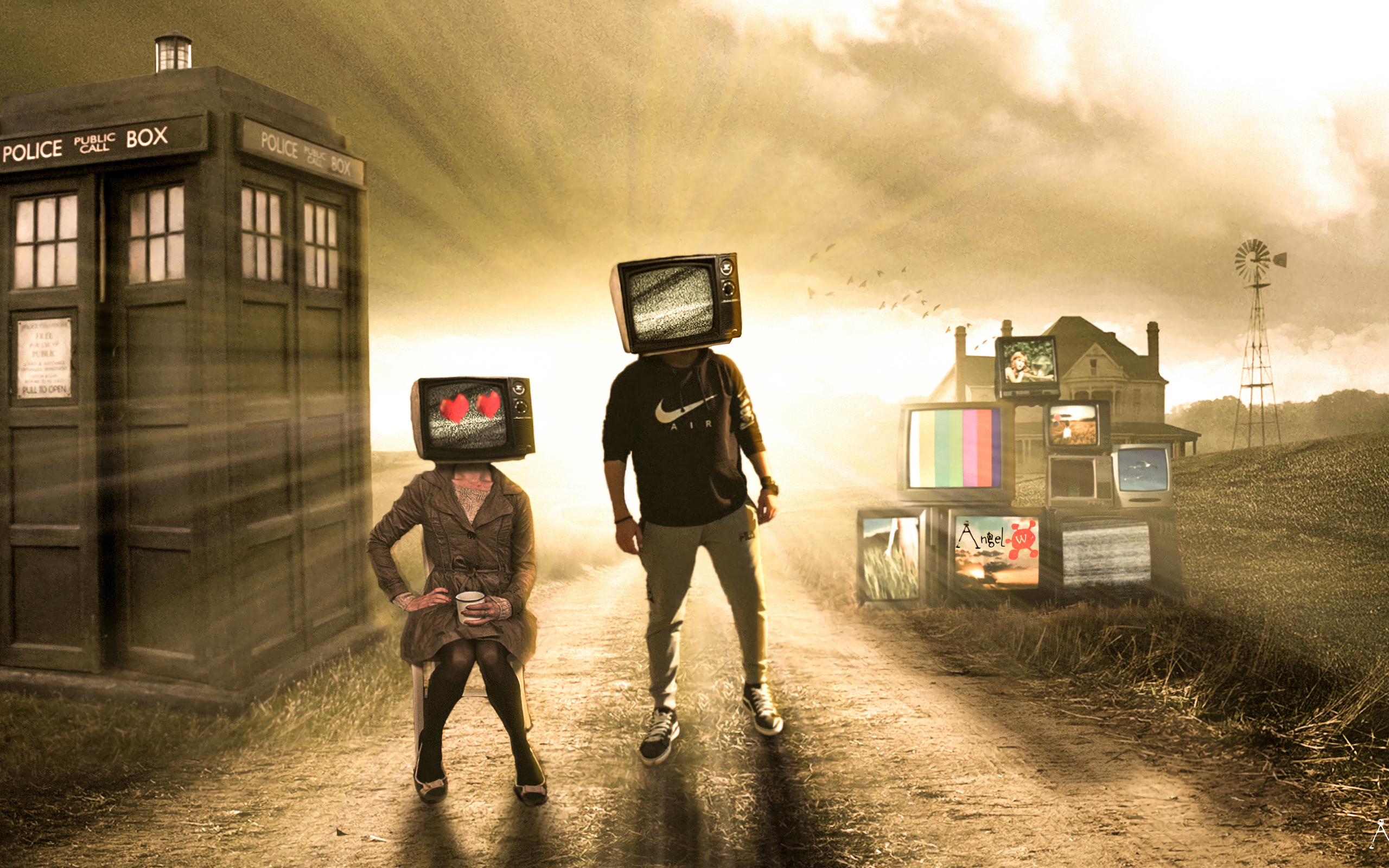 tv-people-illustration-4k-ko.jpg