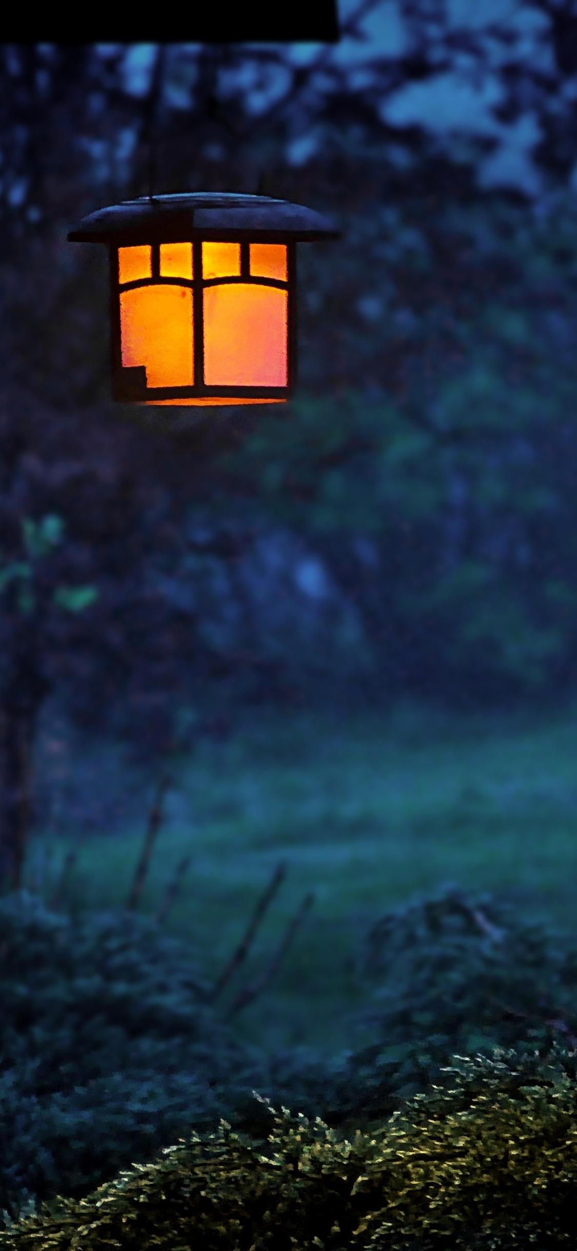 twilight-lamp-evening-outdoors-c7.jpg