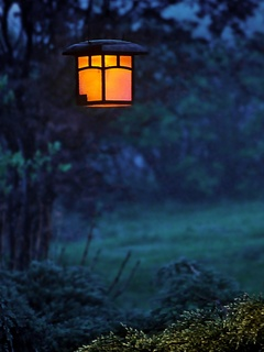 twilight-lamp-evening-outdoors-c7.jpg