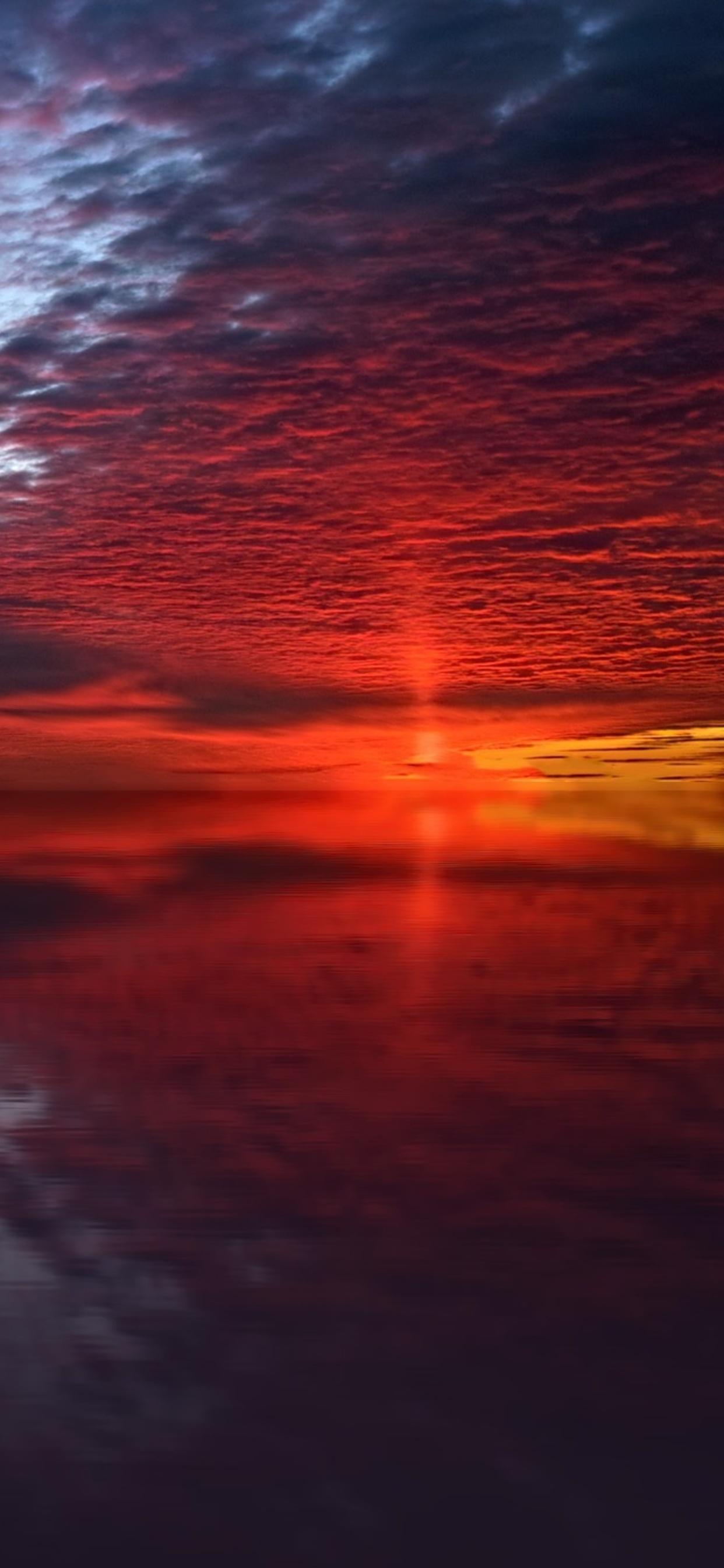 twilight-sea-stars-dusk-dawn-dark-sunset-82.jpg