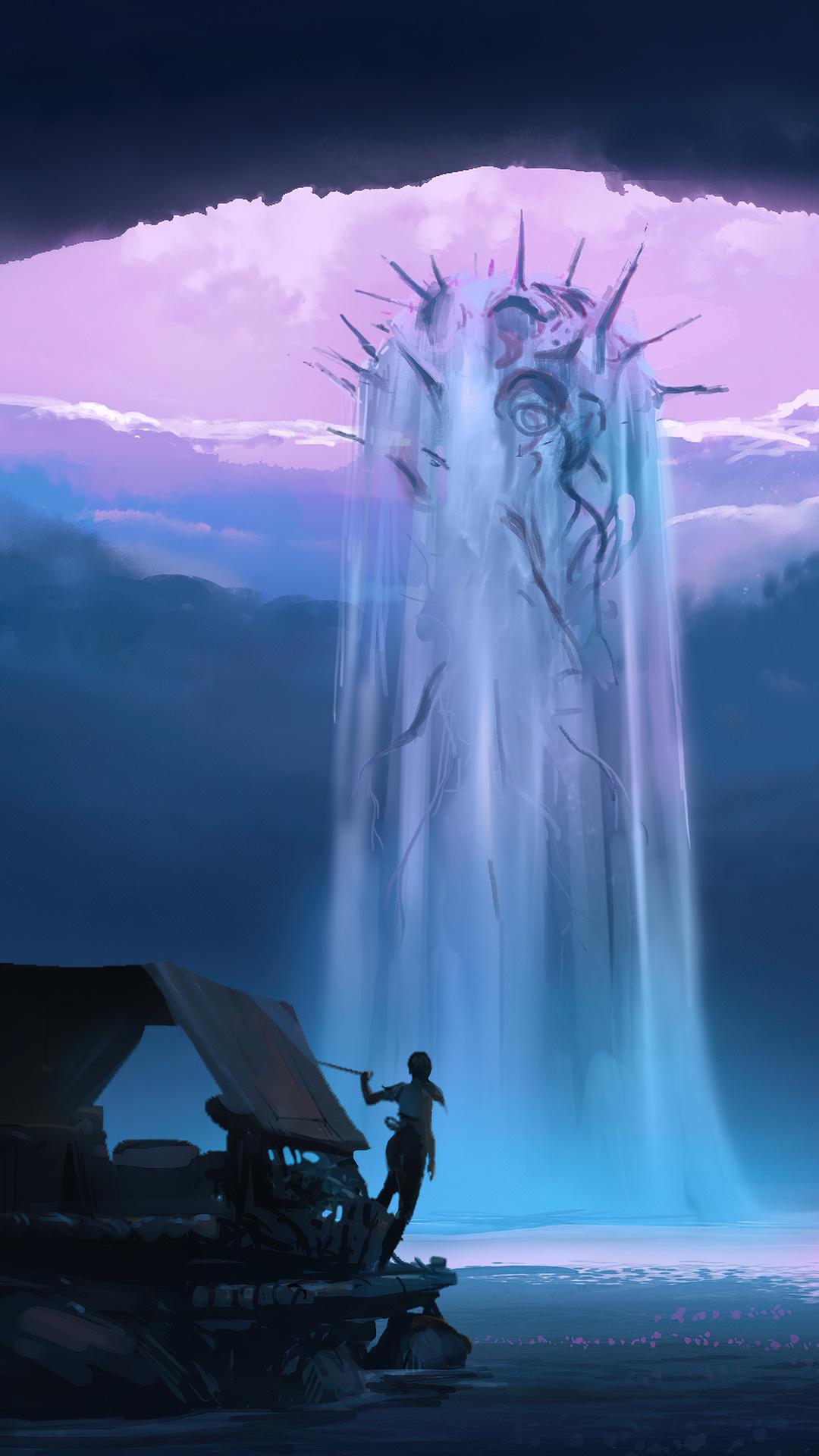 twilight-waterfall-5k-ej.jpg