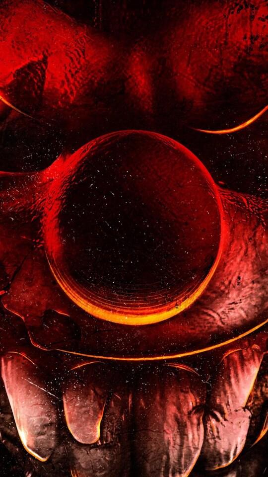twisted-metal.jpg