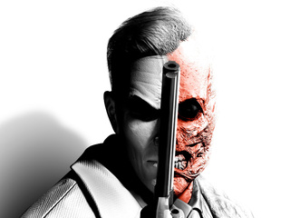 two-face-in-batman-arkham-knight-vp.jpg