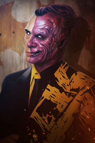 two-face-supervillain-5k-ji.jpg