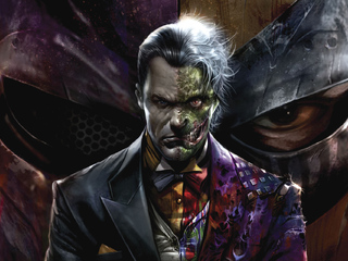 two-face-supervillain-s7.jpg
