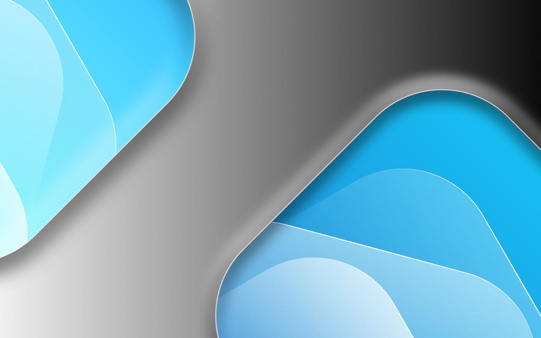 two-glasses-abstract-8k-7n.jpg
