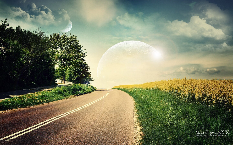 two-suns-dream-world.jpg