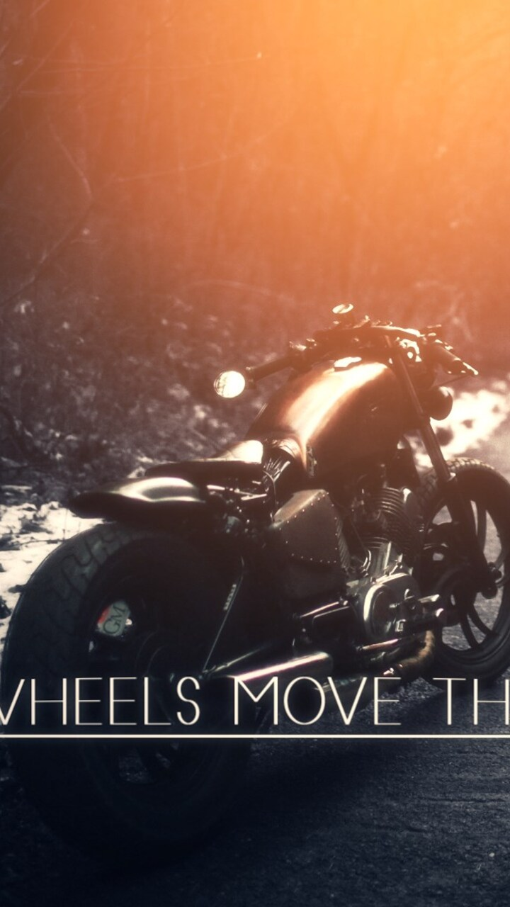 two-wheels-moves-the-soul.jpg