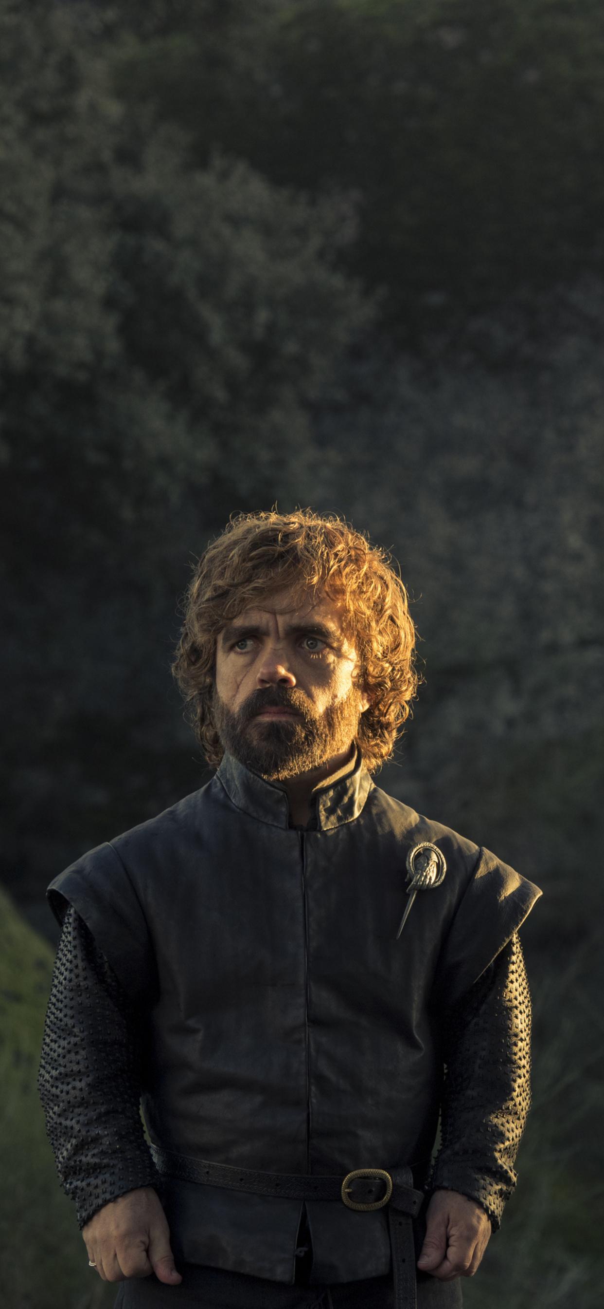 tyrion-lannister-and-daenerys-targaryen-game-of-thrones-4k-ry.jpg
