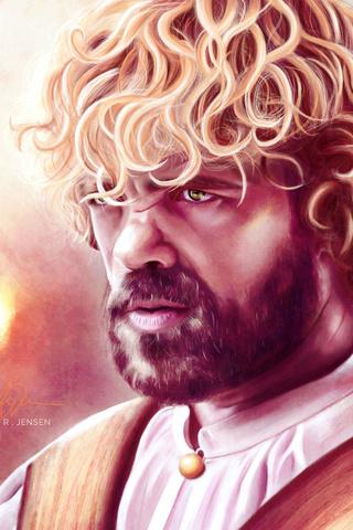 tyrion-lannister-digital-art-a6.jpg