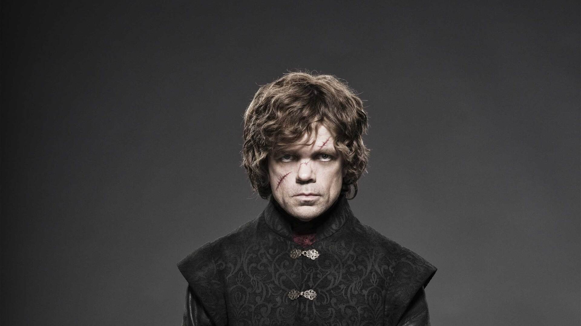 Tyrion Lannister Game Of Thrones New