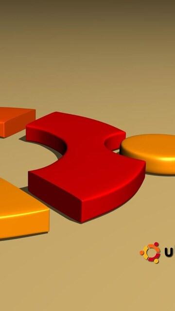 ubuntu-3d-logo.jpg
