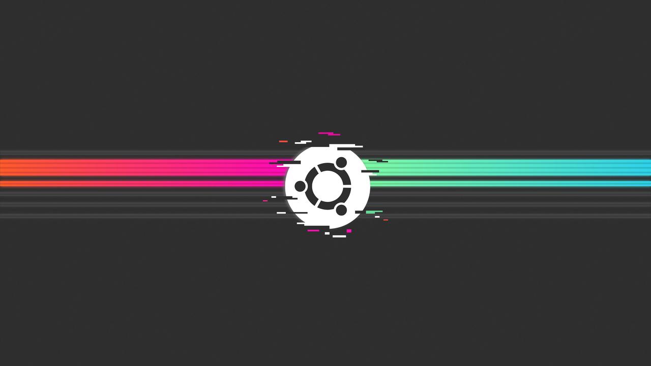 ubuntu-glitch-minimal-art-4k-ad.jpg