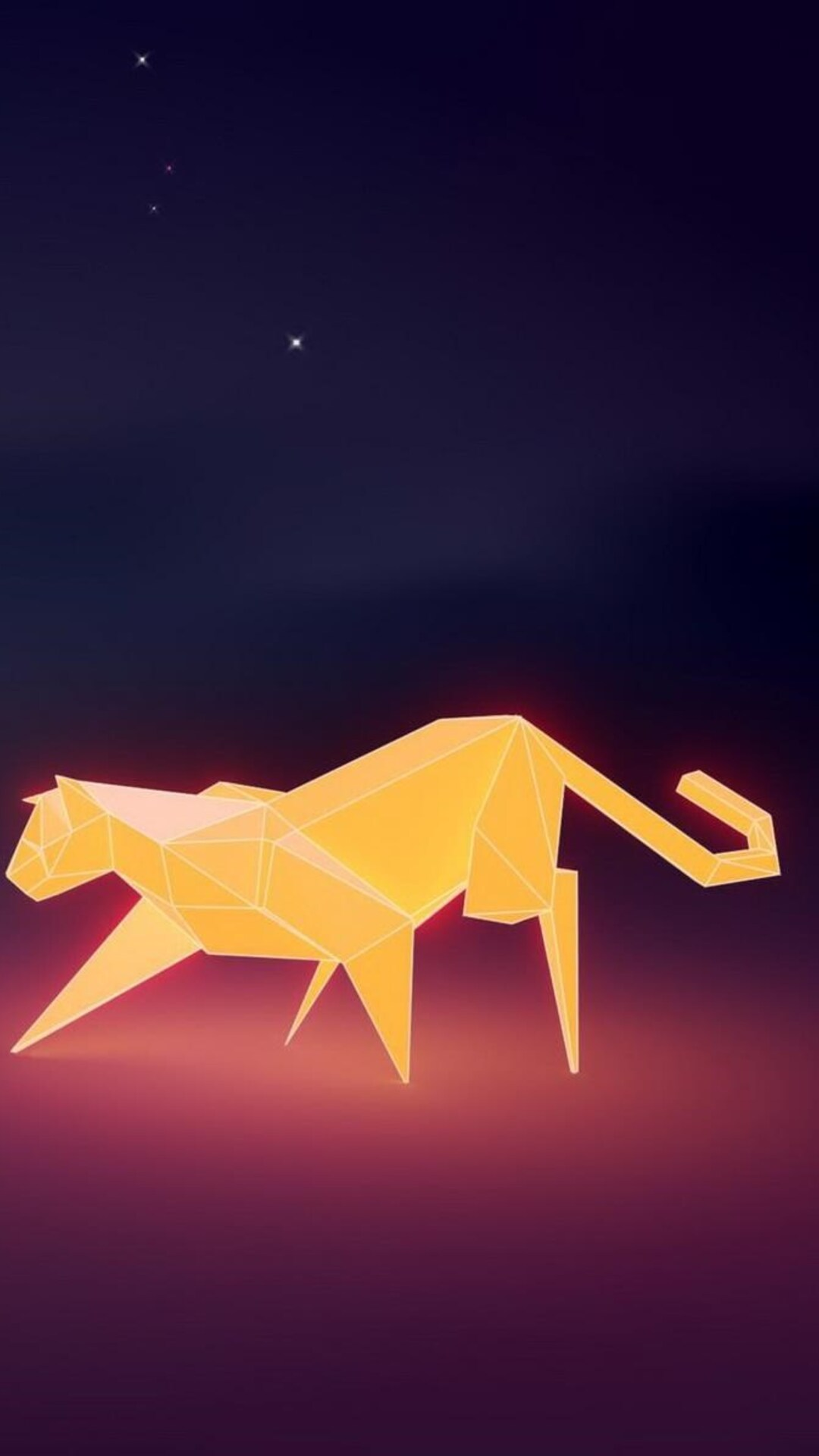 ubuntu-leopard-art.jpg
