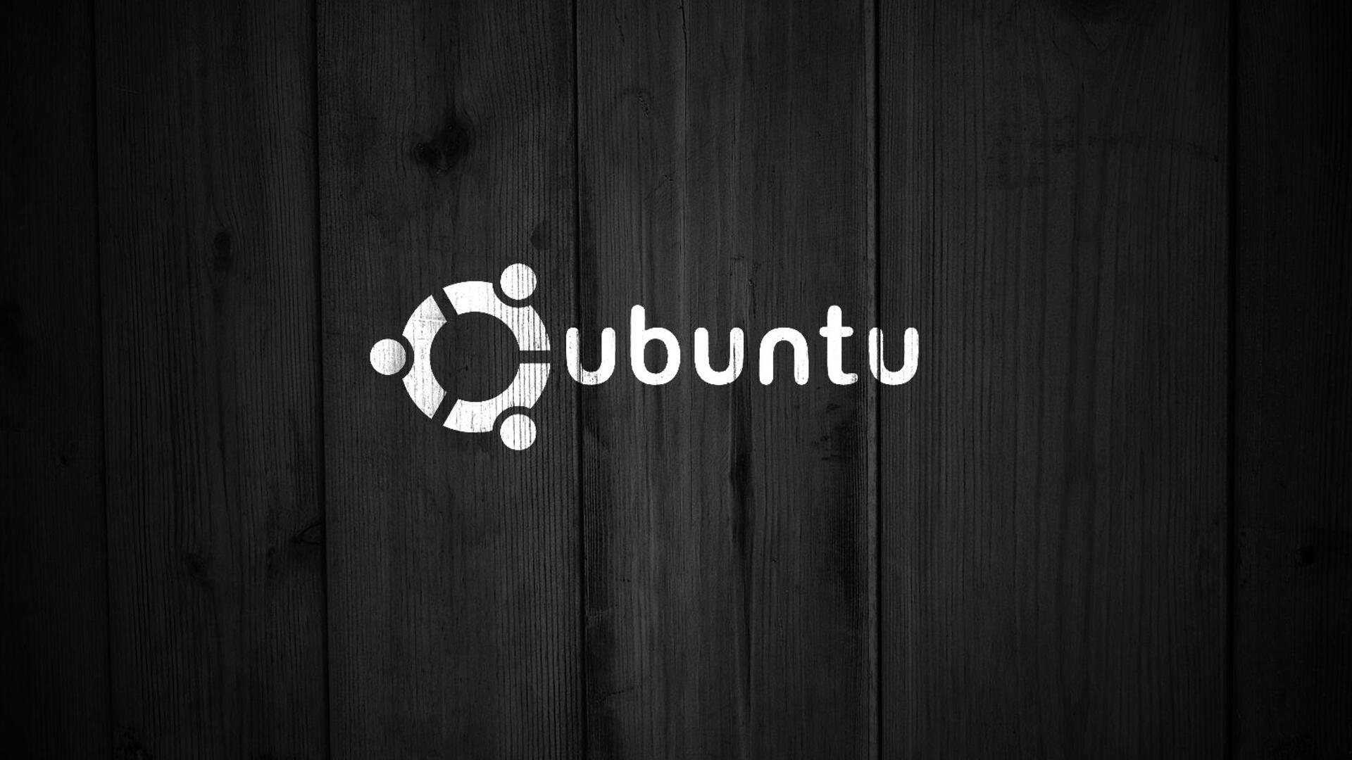 ubuntu-wide.jpg