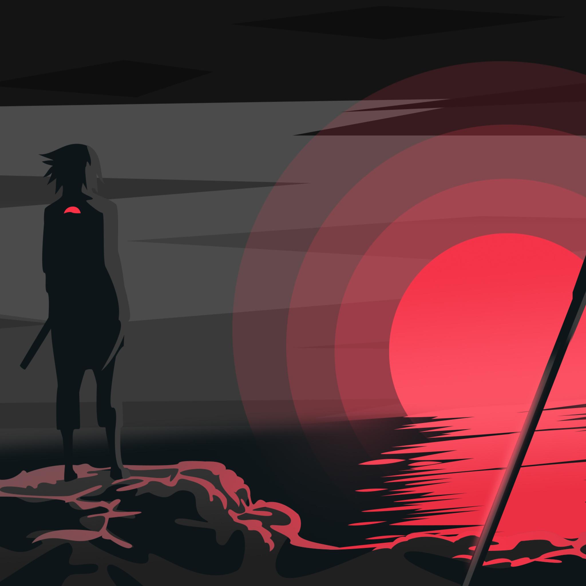 uchiha-sasuke-naruto-ix.jpg