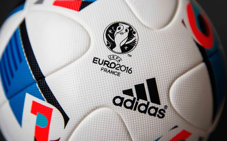 uefa-euro-football-2016-ap.jpg