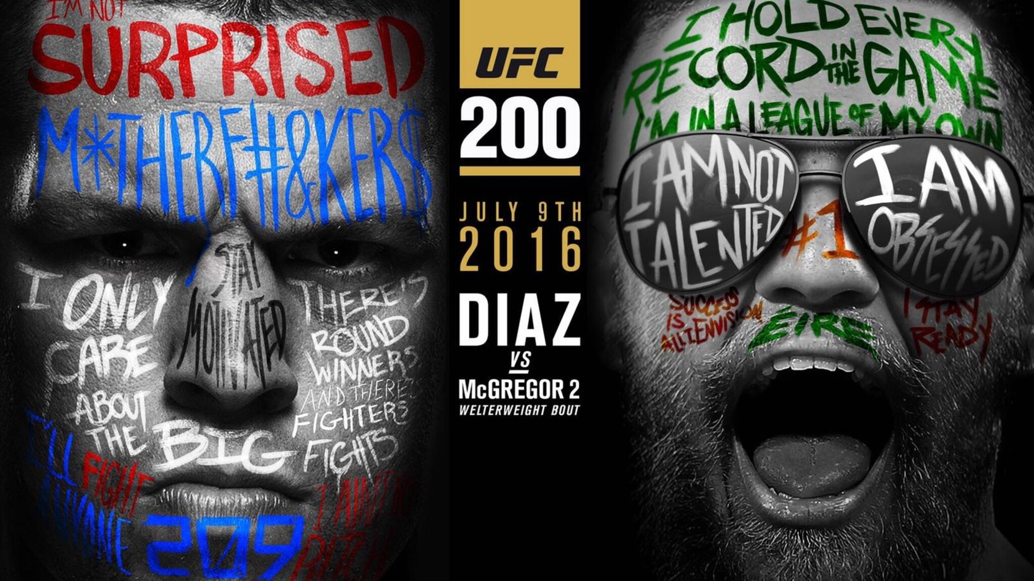 2048x1152 ufc 2048x1152 resolution hd 4k wallpapers images ufc 4kg voltagebd Image collections
