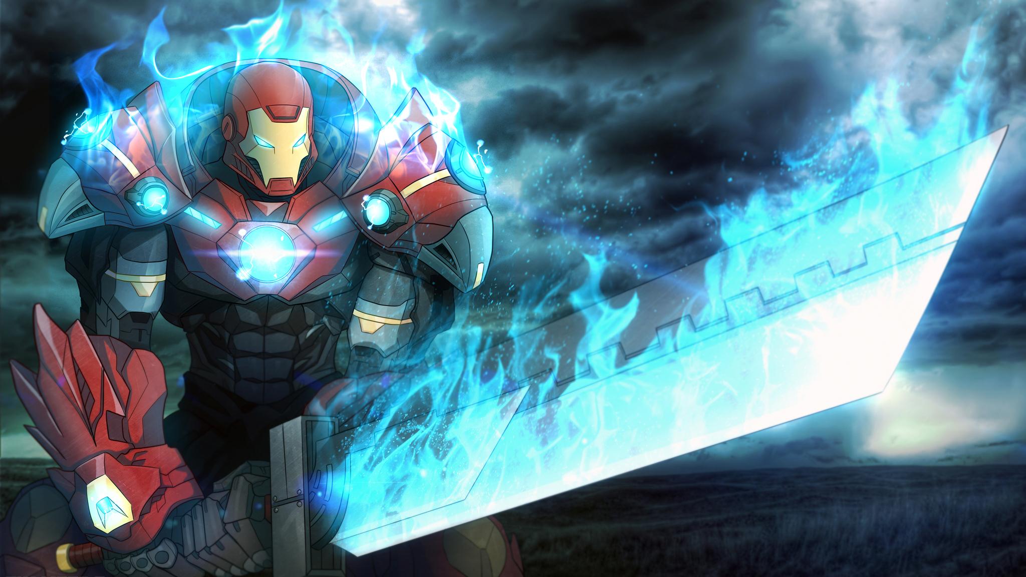 ultimate-iron-man-4k-q0.jpg