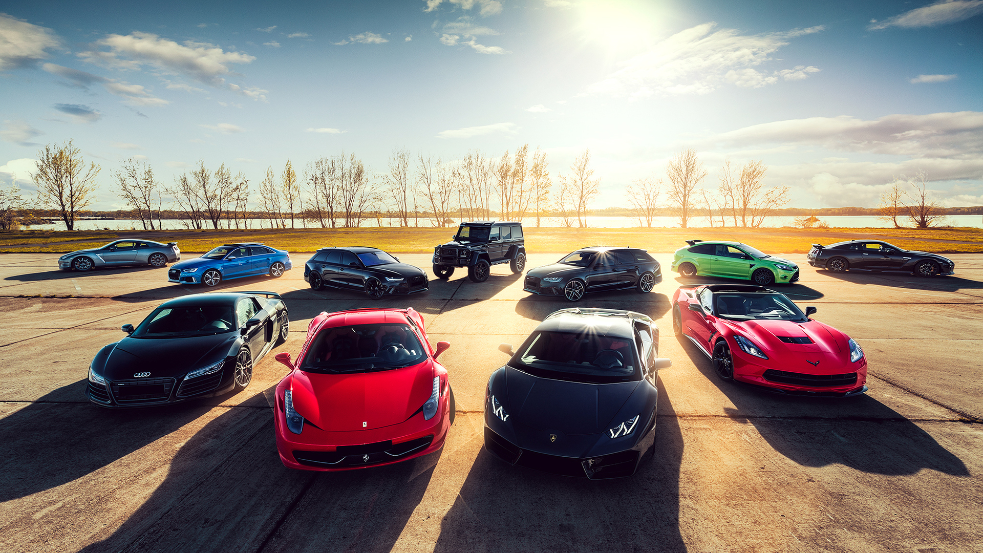 Supercar Wallpaper Hd 1080p | Bestpicture1.org