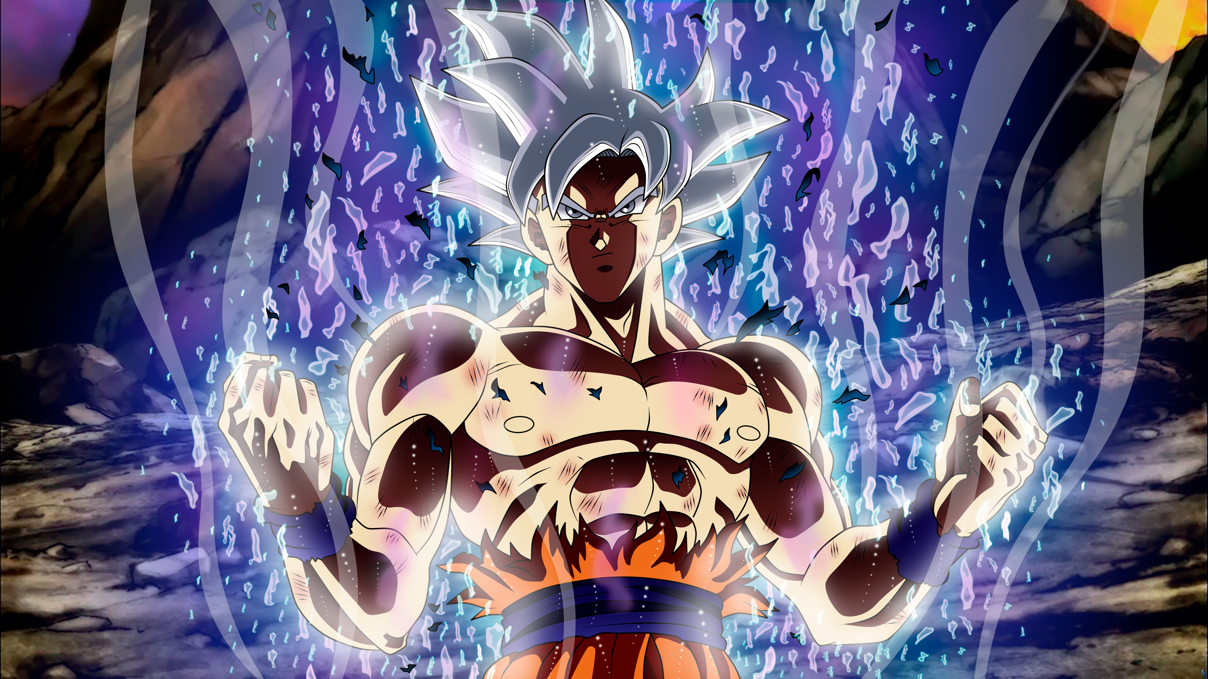 ultra-instinct-goku-dragon-ball-5k-4p.jpg